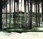 Kenneth Fagerlund - Jazz From Sweden no. 7