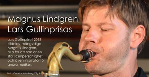 Jazzgrupper med puls pa turne